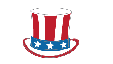 hat-unclesam